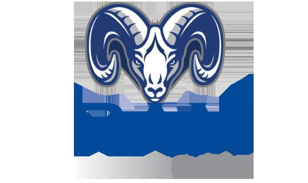 ram-care-logo