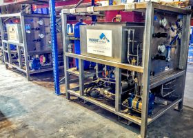 Trident-Equipment-in-Our-Storage-07