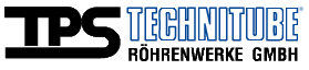 tps-techintube-logo